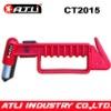 hammer CT2015/car emergency hammer