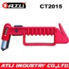 hammer CT2015/car emergency hammer