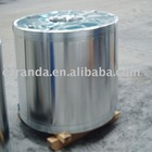 prime and secondary /Tinplate for packaging