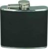 HIP FLASK(HM-HF11)