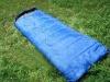 Envelope sleeping bag Plus hats