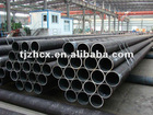 Alloy/Incoloy926/N08926/1.4529 steel pipes/tubes