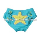 fashion baby kids beachwear swim shorts