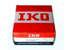 IKO super precision Needle roller bearing RNA809535