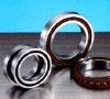 SKF Spherical Roller Thrust Bearing