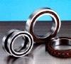 SKF Spherical Roller Thrust Bearing