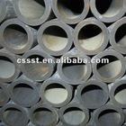 Sell Bearing Seamless Steel Tube