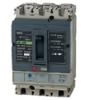 NS series mould case circuit breaker