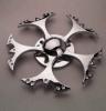 Wheel Spinner