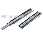 Zinc plated sheet metal parts cnc fabrication