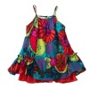 children one-piece dress