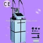 Korea rf skin care beauty machine (MD-X008)