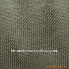 100% cotton single jersey fabric for t-shirt