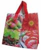 non-woven/paper handbag printing