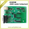 Technical support, zigbee module device