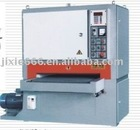 1400mm_double_heads_sander_summ -wood working machine -plywood machine