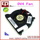 Hot! Brand New Laptop Fan For HP DV4 Fan CPU Cooler Cooling Fan 100% Tested