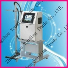 CIJ automatic intelligence continuous ink jet printer
