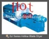 QJ Series Hollow Blade Dryer