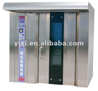 gas convection oven YKG-100(CE Approved) Manufacturer