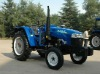 farming tractor BH450