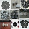 Factory outlet multifunctional coal making machine
