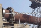 Rotary kiln for cement plant / Rotary kiln China Manufacturer