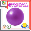 Eco gym ball