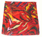 Yiwu cheap fashion scarf wholesale