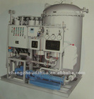 YWC-3.0 Engine Room Oily water disposal equipment
