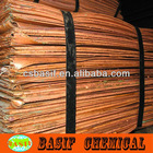 Cheap Copper Cathodes in good quality