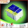 Recycle/Remanufactured Ink Cartridge/Inkjet Cartridge/Print Cartridges For Epson R-T050/T053 (Ink Cartridge)