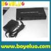 [HOT!!]factory supply HDMI Splitter 1x4 /No loss of quality
