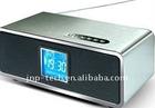 JNP-SC-07 mini digital sound box speaker