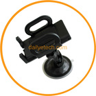 Car Windshield Mount Holder for Samsung Galaxy SII S3 4S 5G