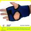 2012 Fitness&Aerobics New Trendy, Neoprene Sport Training Hand Weight Sand Bags