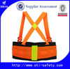 safety support belt back support