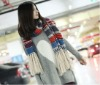 2011 most fashion classical scarf