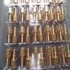 radiator machine parts