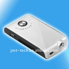 3M RGB Win CE5.0 Pico Projector MMP5012 with WIFI
