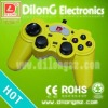pc joypad