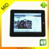tablet pc android 7 inch