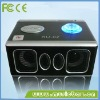 Portable mobile speaker SU-02