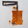 Mobile phone Flex Cables for NOK 6260,accept paypal