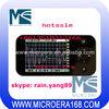 VICTOR 101 Pocket oscilloscope hand-hels oscilloscope