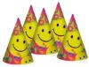 paper hat party,decoration paper hats