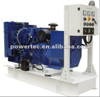 china power diesel generator set