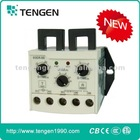 2012 New model EOCR Thermal Protection Relay