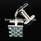 fashion jewelry cufflinks