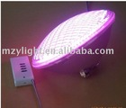 ip 68 rgb led pond light
